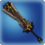 Tremor Guillotine Icon.png