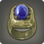 Turquoise Ring Icon.png