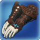 Augmented Hidekeep's Gloves Icon.png