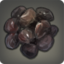 Dried Plums Icon.png