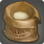 Highland Flour Icon.png