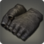 Hyuran Gloves Icon.png