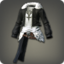 Leonhart Jacket Icon.png