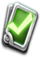 Levequest4 Icon.png