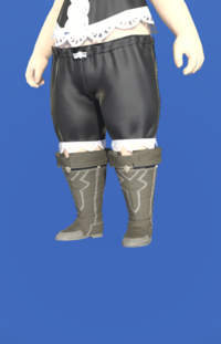 Model-Alchemist's Thighboots-Female-Lalafell.png