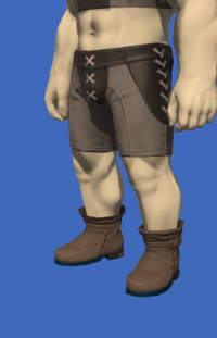 Model-Anamnesis Boots of Striking-Male-Roe.png