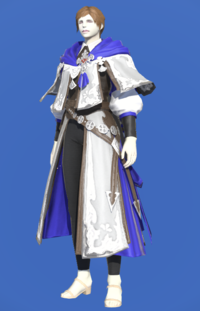 Model-Arachne Robe-Female-Roe.png