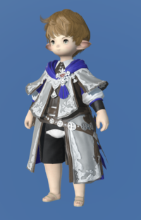 Model-Arachne Robe-Male-Lalafell.png