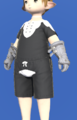 Model-Archaeoskin Gloves of Crafting-Male-Lalafell.png
