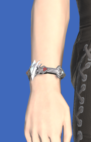 Model-Ardent Bracelet of Aiming.png