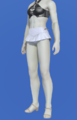 Model-Augmented Healer's Culottes-Female-Roe.png