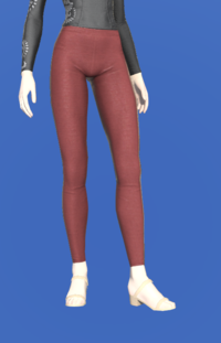 Model-Austere Tights-Female-Elezen.png
