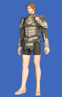 Model-Blackened Scale Mail-Male-Hyur.png