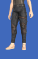 Model-Common Makai Marksman's Slops-Male-Hyur.png