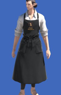 Model-Craftsman's Apron-Male-Elezen.png