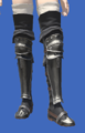 Model-Crystarium Greaves-Female-Elezen.png