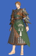 Model-Dai-ryumyaku Jufuku of Aiming-Male-Hyur.png