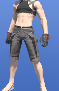 Model-Dinosaur Leather Gloves-Male-Miqote.png