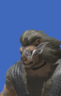 Model-Dragon Monocle-Male-Hrothgar.png
