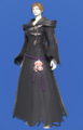 Model-Eerie Robe-Female-Roe.png