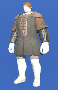Model-Flame Private's Chainmail-Male-Roe.png