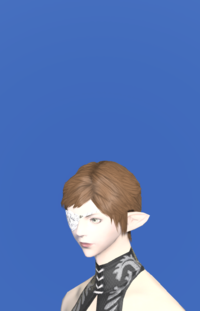 Model-Gryphonskin Eyepatch-Female-Elezen.png