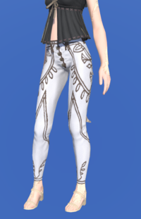 Model-Halonic Auditor's Brais-Female-AuRa.png