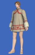 Model-Highland Smock-Male-Hyur.png