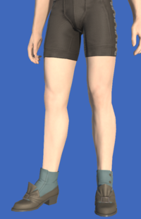 Model-Holy Rainbow Shoes-Male-Hyur.png