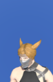 Model-Initiate's Headgear-Male-Miqote.png