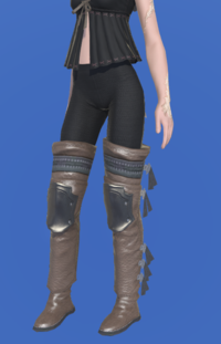 Model-Iron-plated Jackboots-Female-AuRa.png