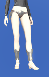 Model-Light Steel Subligar-Female-Elezen.png