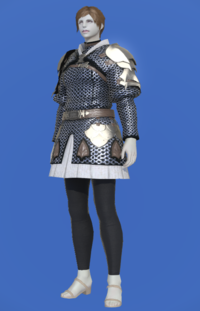 Model-Mythril Haubergeon-Female-Roe.png
