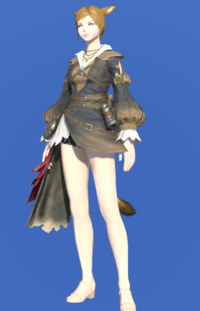 Model-Ramie Tabard-Female-Miqote.png