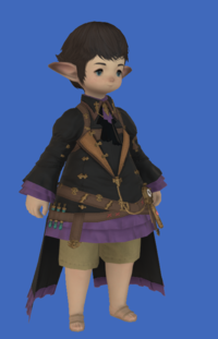 Model-Replica Sky Pirate's Coat of Casting-Male-Lalafell.png