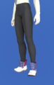 Model-Sailor Deck Shoes-Female-Roe.png