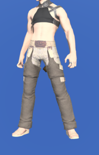 Model-Serpent Private's Kecks-Male-Miqote.png