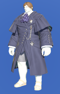 Model-Sharlayan Pathmaker's Coat-Male-Roe.png