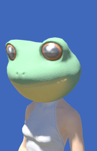 Model-Toad Head-Female-Miqote.png