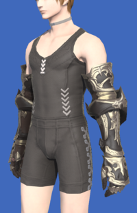 Model-Yafaemi Gauntlets of Maiming-Male-Hyur.png