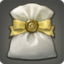 Premium Starlight Gift Bag Icon.png