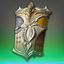 Shield of the Forgiven Icon.png