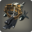 Tatanora-type Aftcastle Icon.png