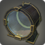 Tier 1 Aquarium Icon.png