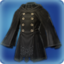 YoRHa Type-53 Cloak of Scouting Icon.png