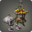 Alpine Tea Set Icon.png