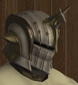 Augmented Lost Allagan Helm of Fending--Lost Allagan Helm of Fending--undyed.png
