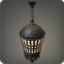 Deluxe Oasis Pendant Lamp Icon.png