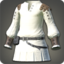 Glade Tunic Icon.png