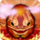 Hellfrog Medium Icon.png